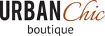 urban chic boutique wi