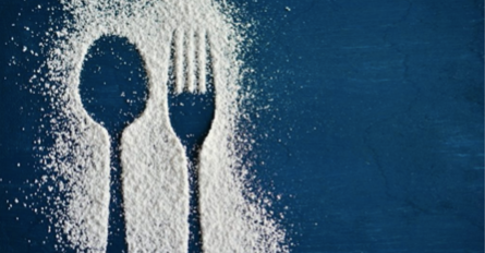 Sugar 101 | 5 Hidden Sugars You MIGHT be eating more than you know!