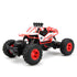 products/rcbuggy1.jpg