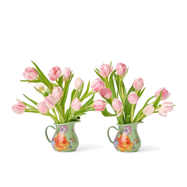 Social Studies Florals Fresh Tulips