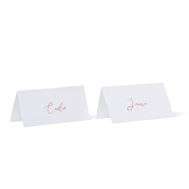 social-studies-co Placecards Place Cards Cherry Bomb