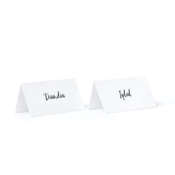 social-studies-co Placecards Place Cards The Doppio