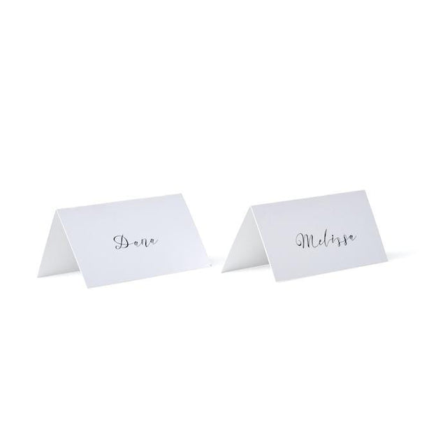 social-studies-co Placecards Place Cards Hygge Holiday