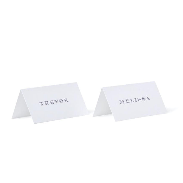 social-studies-co Placecards Place Cards Provence
