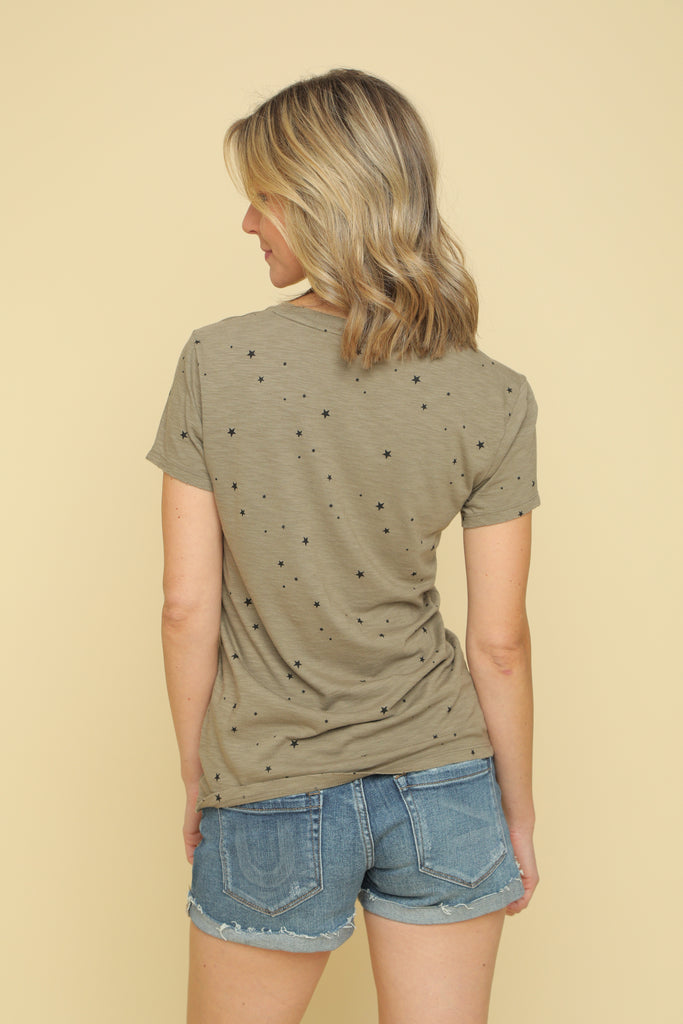 Counting Stars T-Shirt