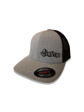 Inferno Graphix Inferno Hat