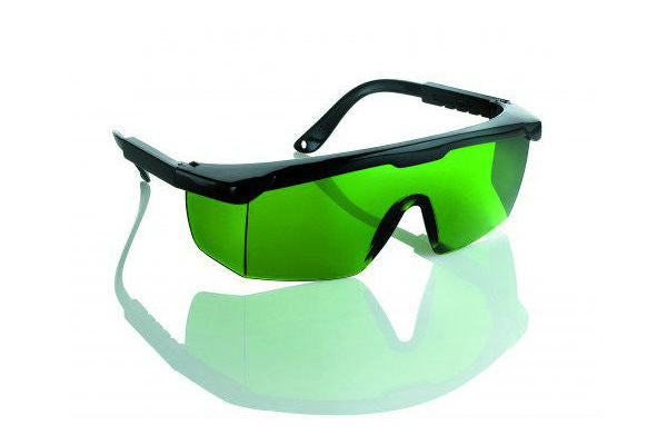 Lunette de protection - Mask