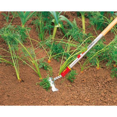 Weed Removal Tools - WOLF-Garten Weed Removal Tool Set - BlueStoneGarden