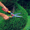 Shears - Topiary Shears - WOLF-Garten Box Tree Shears - BlueStoneGarden