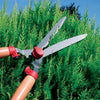 Hedge Shears - BlueStone Garden - WOLF Garten Hedge Shears HSTL
