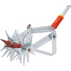 Interlocken® DAS Crumbler & Soil Cultivator