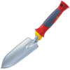 Narrow Garden Trowel