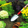 WOLF-Garten Garden Trowel with long handle - BlueStone Garden