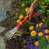 Popular Rakes - WOLF-Garten Rake Kit - BlueStoneGarden
