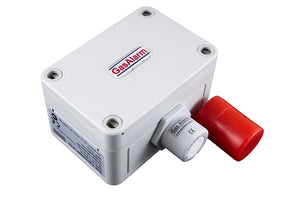 GAS-CO-300-D - Sensor Transmitter Cartridge for Carbon Monoxide