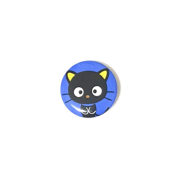 LOUNGEFLY PIN CHOCOCAT - MULTICOLOR