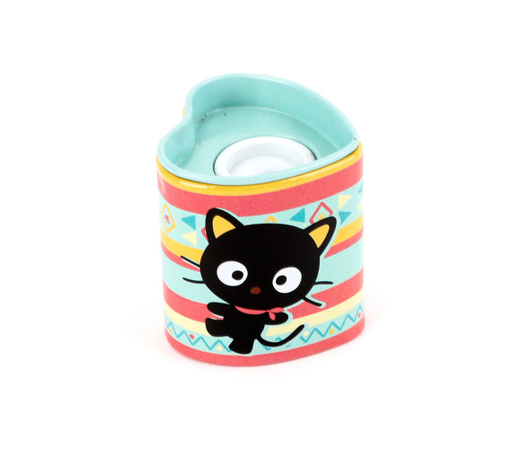 SANRIO SACAPUNTAS COLOR POP CHOCOCAT - MULTICOLOR