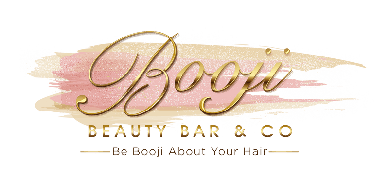 Booji Beauty Bundles