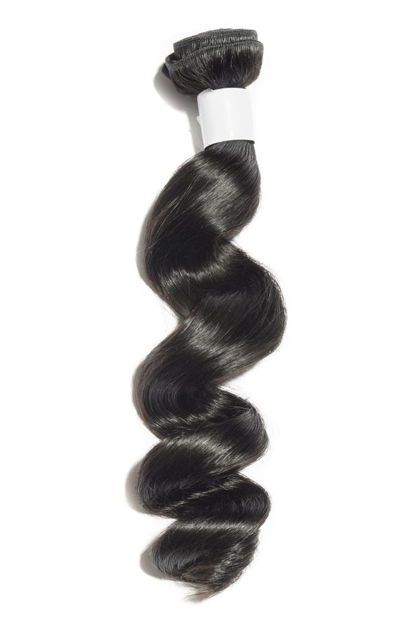 Luxurious Loose Wave - Booji Beauty Bundles