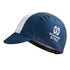 Eddy Cycling Cap Navy