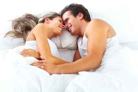 Early Morning sexual Pleasure reduces whole day's pressure.