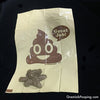 Great Job! Poop Emoji Dog Poop Bags