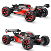 Remote Control 4wd RC Speed Drift