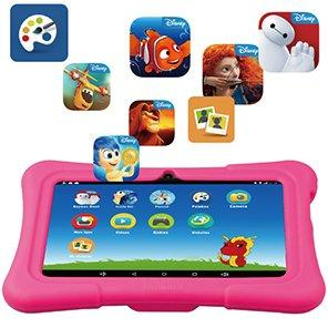 7 inch Kids Tablets PC