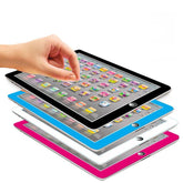 Play Smart Tablet