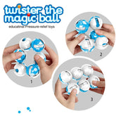 Magic Stress Ball