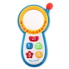 Musical Smart Phone Toy