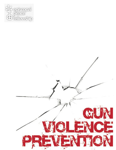 Gun Violence Prevention Curriculum