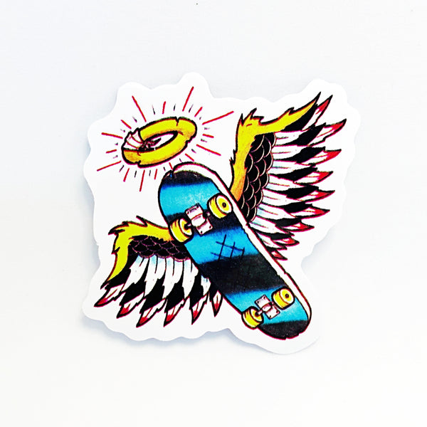 CustomStickerBomb.com, The Only High Quality Sticker Bomb Sticker Shop, Premium Sticker Design and Discounts if you join the Sticker Shock Newsletter. Check out our stickers on instagram! Shop Now!