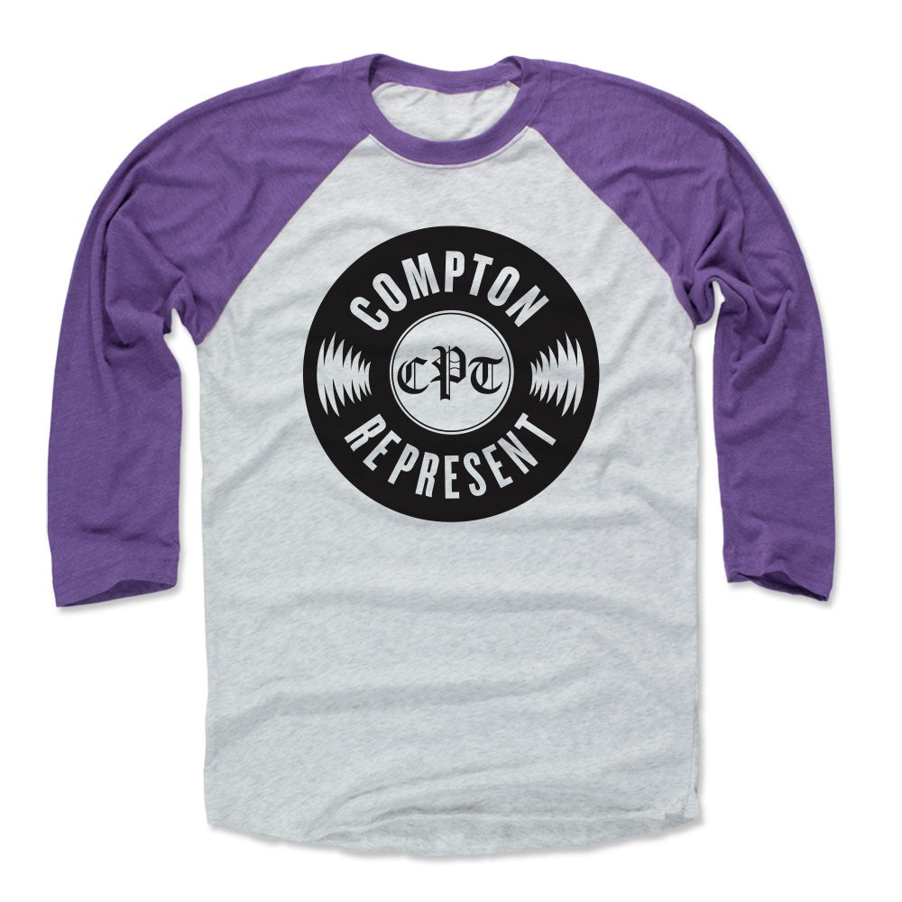 292fe295b2 Marcellus Wiley Baseball Tee Shirt | Marcellus Wiley Personalities ...
