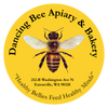 Dancing Bee Apiary & Bakery