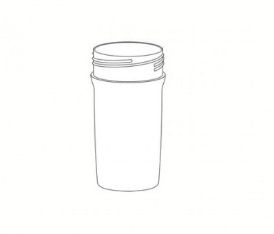 Little litecup - Replacement Cup Only
