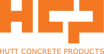 Hutt Concrete Products