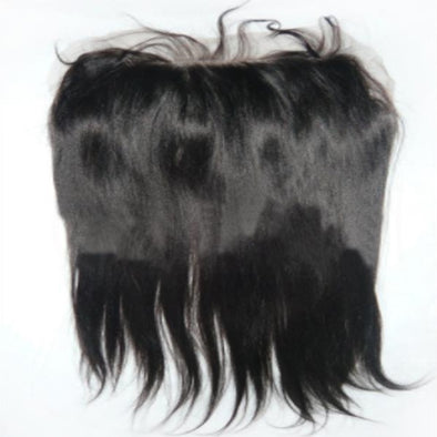 MINK FRONTAL - STRAIGHT