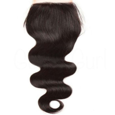 PREMIUM CLOSURES BRAZIL BODY WAVE
