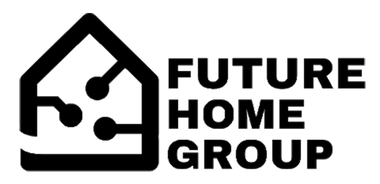 future home group