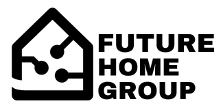 Futurehomegroup
