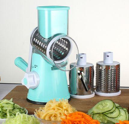 Round EZ Slicer - Futurehomegroup