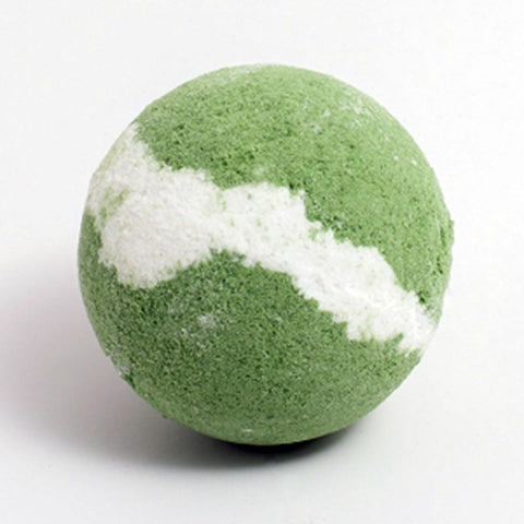 Fresh Moon Bath Bomb