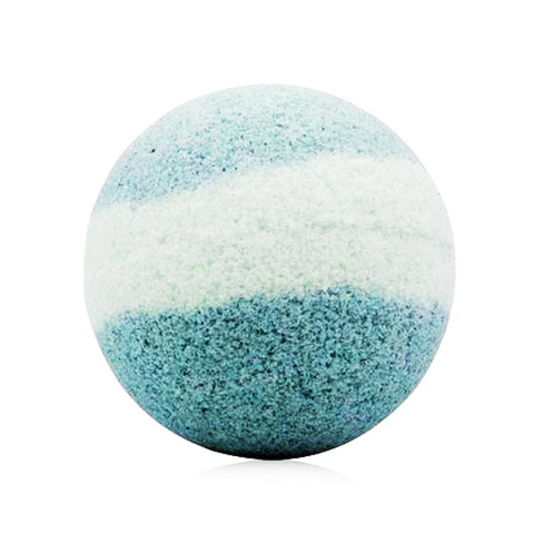 Spicy Moon Bath Bomb