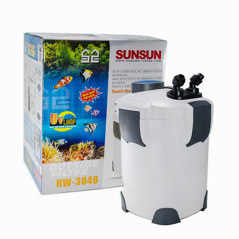 Sunsun-HW-304B-External-Canister-Filter-with-UV-Sterilizer-Light - nepalaquastudio