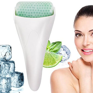 Cool Ice Roller (Face Massager)