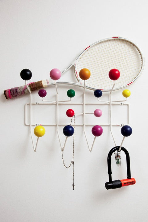 Vitra<br><b> Hang it All</br></b>
