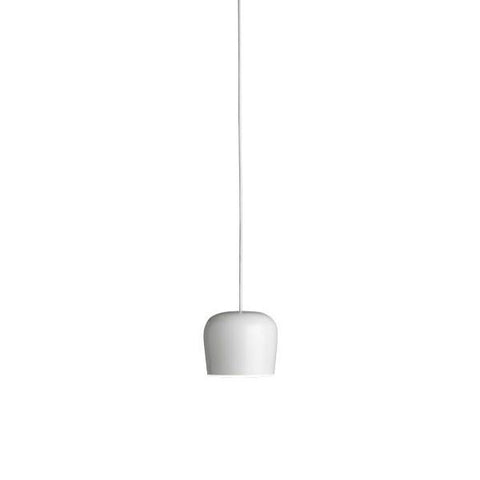 Flos<br><b> Aim Small Fix</br></b>
