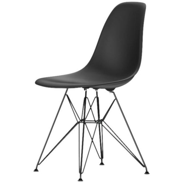 Vitra<br><b> Eames Plastic Side Chair DSR</br></b>