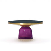 Classicon<br><b> Bell Coffee Table</b></br>